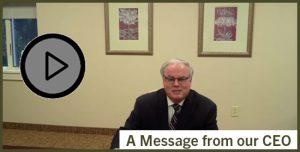 COVID Vaccine information video